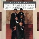 25th Anniversary, Volume One thumbnail