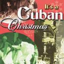 It's A Cuban Christmas thumbnail