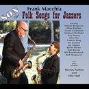Son of Folk Songs for Jazzers thumbnail