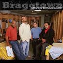 Braggtown thumbnail