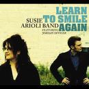 Learn To Smile Again thumbnail