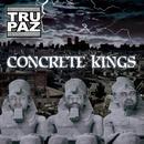 Concrete Kings thumbnail