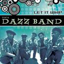 Let It Whip (Live) thumbnail