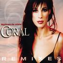 Lágrimas De Cristal (Single Remixes) thumbnail
