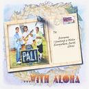 ...With Aloha thumbnail