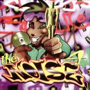 The Noise 4 thumbnail