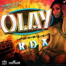Olay (Single) thumbnail