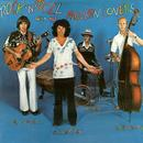 Rock 'N' Roll With The Modern Lovers thumbnail