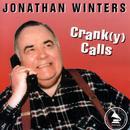 Johnathan Winters Crank Calls thumbnail