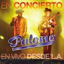 En Concierto Desde L.A. (Live) thumbnail