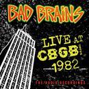 Live: CBGB 1982 thumbnail