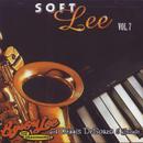 Soft Lee Vol. 7 thumbnail
