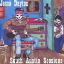 South Austin Sessions thumbnail