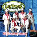 El Virus Del Amor thumbnail