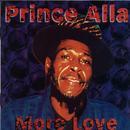 More Love thumbnail