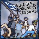 Freedumb thumbnail