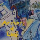 Icky Mettle (Deluxe Reissue) thumbnail