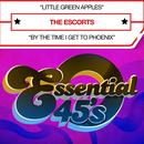 Little Green Apples (Digital 45) - Single thumbnail