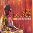Zen Lounge thumbnail