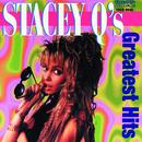 Stacey Q's Greatest Hits thumbnail