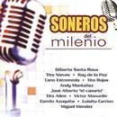 Soneros del Milenio thumbnail