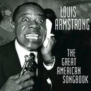 The Great American Songbook thumbnail