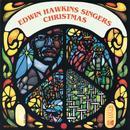 Edwin Hawkins Singers - Christmas thumbnail