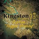 Reggae Morning (Single) thumbnail