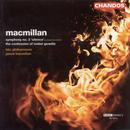 Macmillan: Confession of Isobel Gowdie (The) / Symphony No. 3 thumbnail