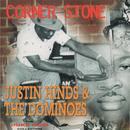Corner Stone thumbnail