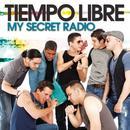 My Secret Radio thumbnail