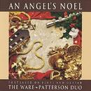 An Angel's Noel thumbnail