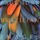 Brazilian Images thumbnail