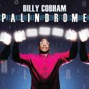 Palindrome thumbnail