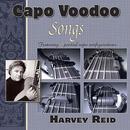 Capo Voodoo: Songs thumbnail