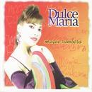 Magia Rumbera thumbnail
