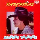 Rancheras thumbnail