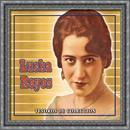 Tesoros De Coleccion - Lucha Reyes thumbnail