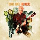 Fire Music thumbnail