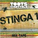 Stinga 1 Mix Tape thumbnail