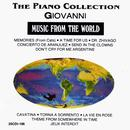 Music From The World I  thumbnail