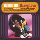Heavy Love thumbnail