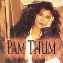 Pam Thum thumbnail