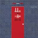 J.J. Inc. thumbnail