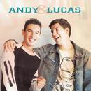 Andy & Lucas thumbnail