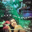 Stan Getz And The Cool Sounds thumbnail