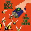 A Can Of Bees thumbnail
