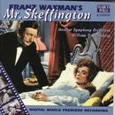 Waxman: Mr. Skeffington thumbnail