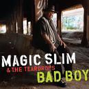 Bad Boy thumbnail