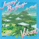 Volcano thumbnail